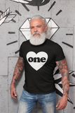 One Love Massive Shirt
