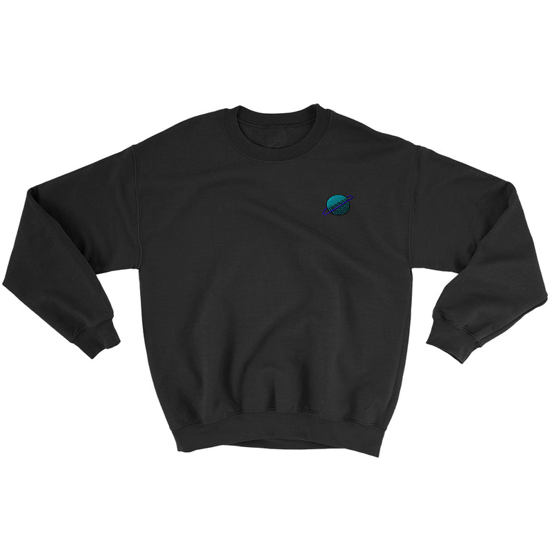 Ring Planet - Youth Sweatshirt