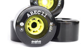 Evolve/ABEC 107mm (Wheels Only)