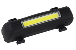 Serfas ThunderBlast USB LED Light - Evolve Skateboards New Zealand