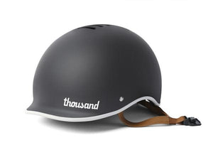 Thousand Helmet - Evolve Skateboards New Zealand