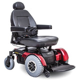 Pride Jazzy 1450 - Footit Medical, CPAP, Stairlift, Orthotic, Prosthetic, & Mobility Supply