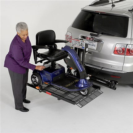 Out-Sider-B ASL-250B - Footit Medical, CPAP, Stairlift, Orthotic, Prosthetic, & Mobility Supply