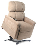 Golden Comfort PR535 Liftchair New For 2020!
