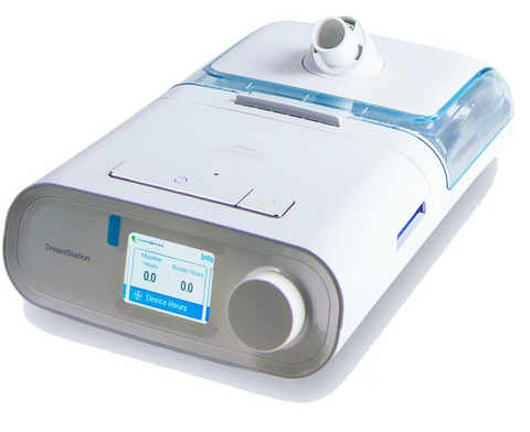 PICK ANY AUTO CPAP Machine WE CARRY IN STOCK! BRAND NEW & FACTORY SEALED!