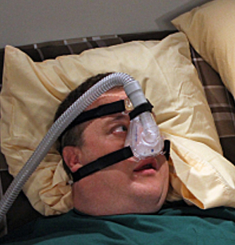 PICK ANY BRAND CPAP NASAL MASK THAT WE CARRY IN STOCK!