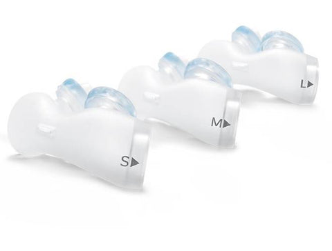 PICK ANY STOCK CPAP NASAL PILLOWS!