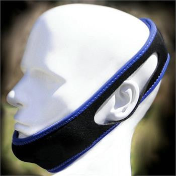 CPAP Chin Strap Snoring