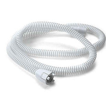 Philips Respironics Heated Tubing CPAP BiPaP for Dream Station Machines - Footit Medical, CPAP, Stairlift, Orthotic, Prosthetic, & Mobility Supply