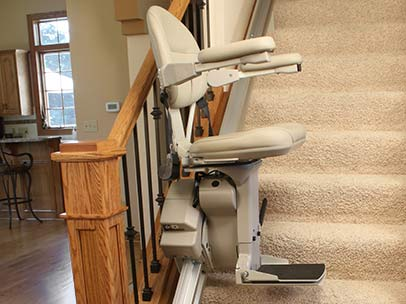 Bruno Elite 2010 Stair Lifts Heavy Duty Made In The Usa