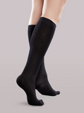 Ease Microfiber Knee Highs Women