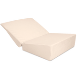 Contour Folding Bed Wedge - Footit Medical, CPAP, Stairlift, Orthotic, Prosthetic, & Mobility Supply