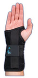 "8"" Wrist Lacer Wrist Brace - Footit Medical, CPAP, Stairlift, Orthotic, Prosthetic, & Mobility Supply"