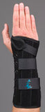 "10.5"" Wrist Lacer Wrist Brace - Footit Medical, CPAP, Stairlift, Orthotic, Prosthetic, & Mobility Supply"