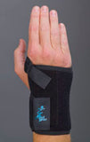 Compressor Brace for Carpal Tunnel Compression