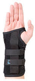 Tripod Wrist Lacer (TM) II Brace - Footit Medical, CPAP, Stairlift, Orthotic, Prosthetic, & Mobility Supply
