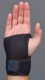 GelFlex Wrist Brace for Carpal Tunnel After Surgery