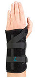 Universal Tripod (TM) Wrist Lacer (TM) Brace - Footit Medical, CPAP, Stairlift, Orthotic, Prosthetic, & Mobility Supply