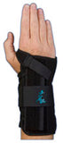 "Universal Wrist Lacer  8"" - Footit Medical, CPAP, Stairlift, Orthotic, Prosthetic, & Mobility Supply"