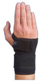 Motion Manager Sprain or Carpal Tunnel Wrist Brace