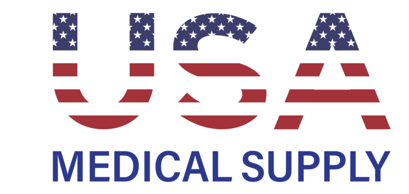 USA Medical Supply