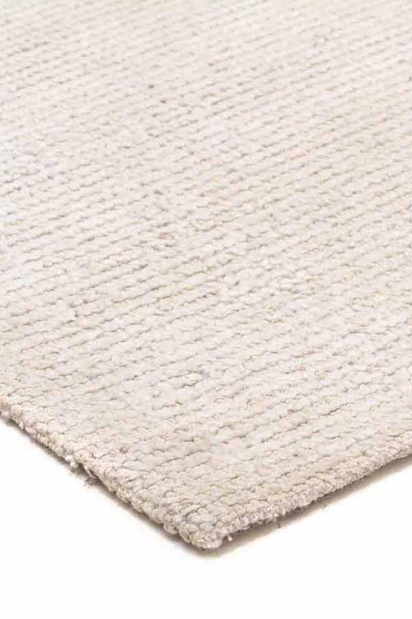 Ivory-Allure-Rayon-Cotton-Floor-Rug