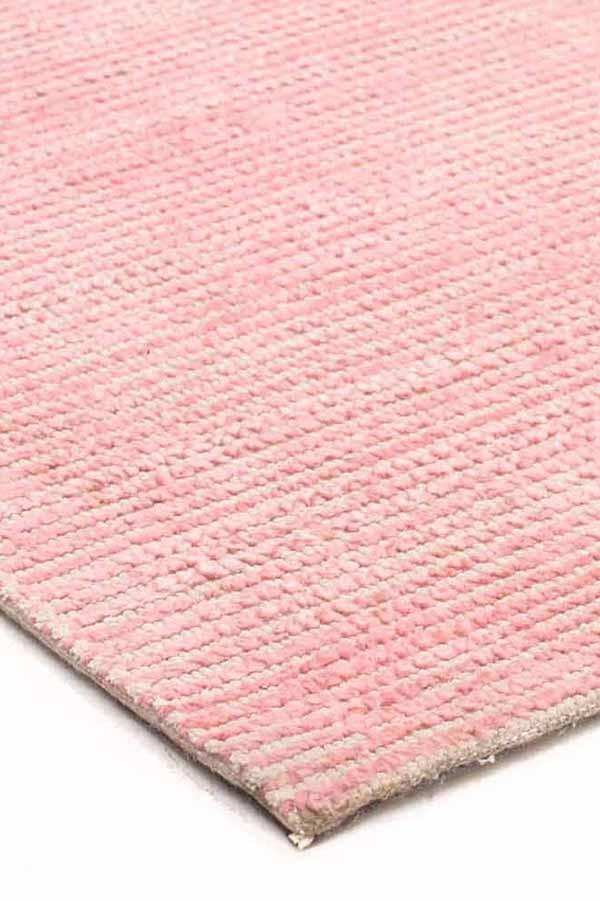 Rose-Allure-Rayon-Cotton-Floor-Rug