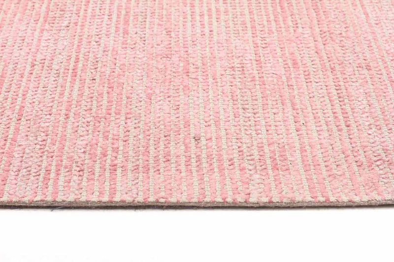 Rose Allure Floor Rug