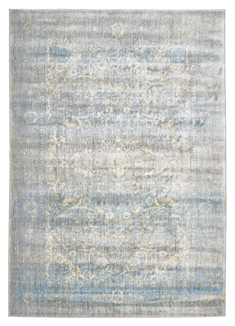 mist-stunning-transitional-designer-traditional-rug-silver-blue