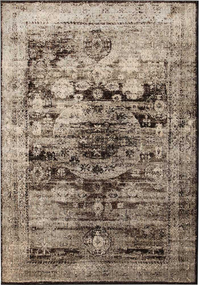 reflect-stunning-designer-traditional-rug-granite