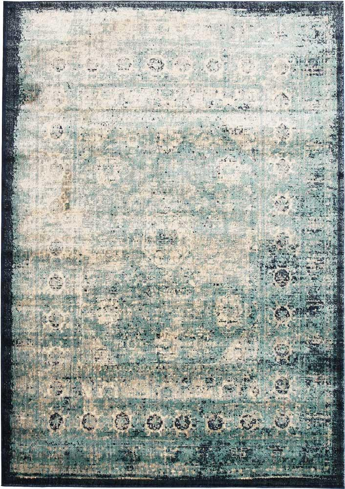 designer-transitional-traditional-rug-blue