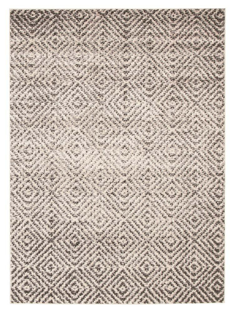 riverside-ripple-modern-grey-rug