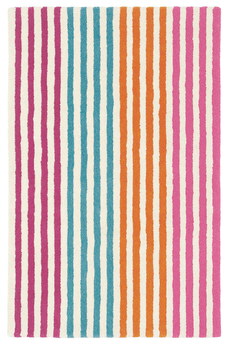 HARLEQUIN-KIDS-MULTICOLOURED-WOOL-RUG