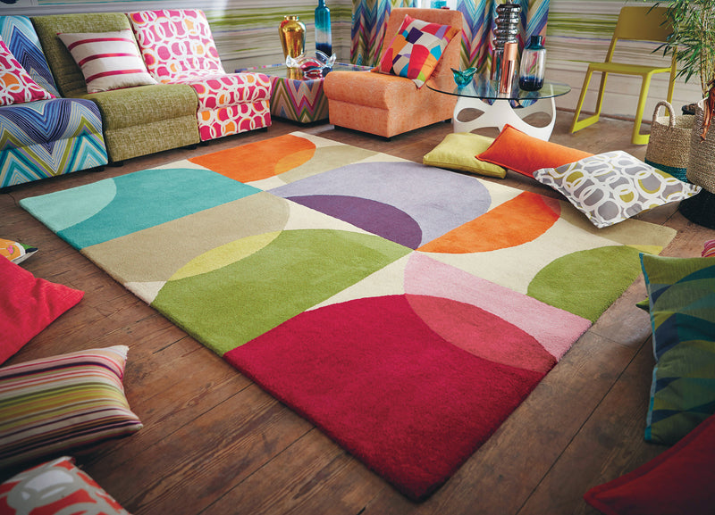 Scion-designer-wool-rug