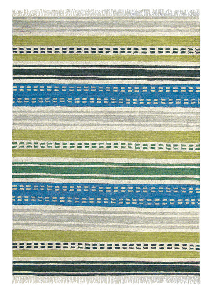 SCION-RIVI-KIWI-WOOL-RUG