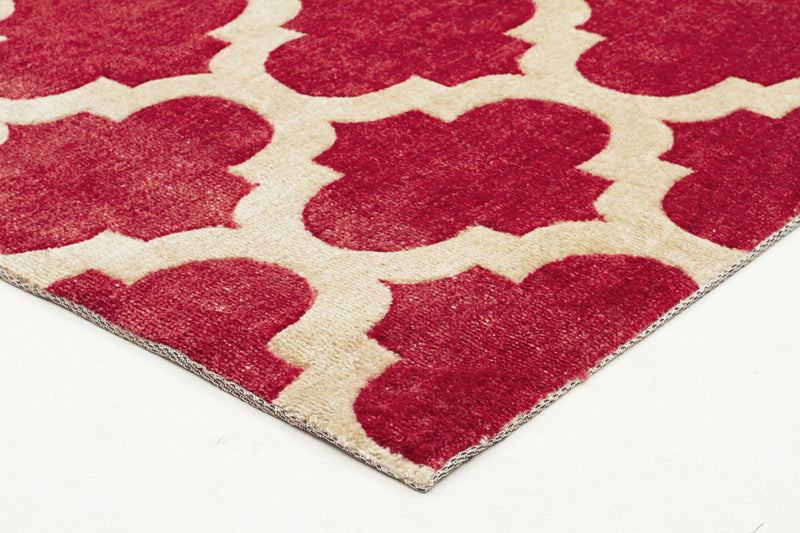 modern-online-trellis-stylish-design-rug-red