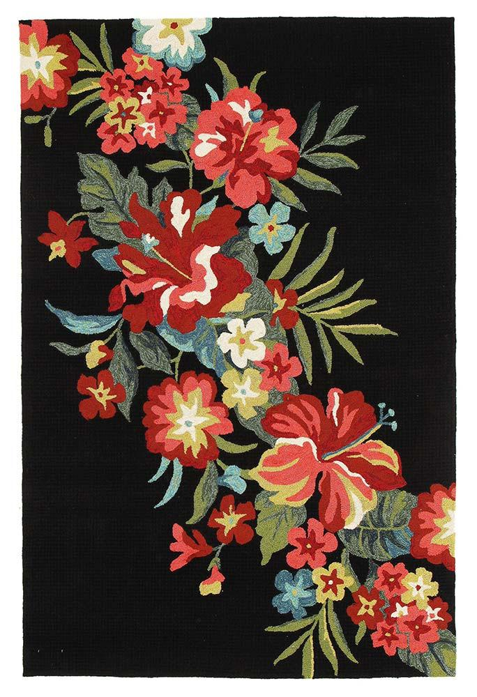 Aloha Indoor/Outdoor Rug - MaddieBelle