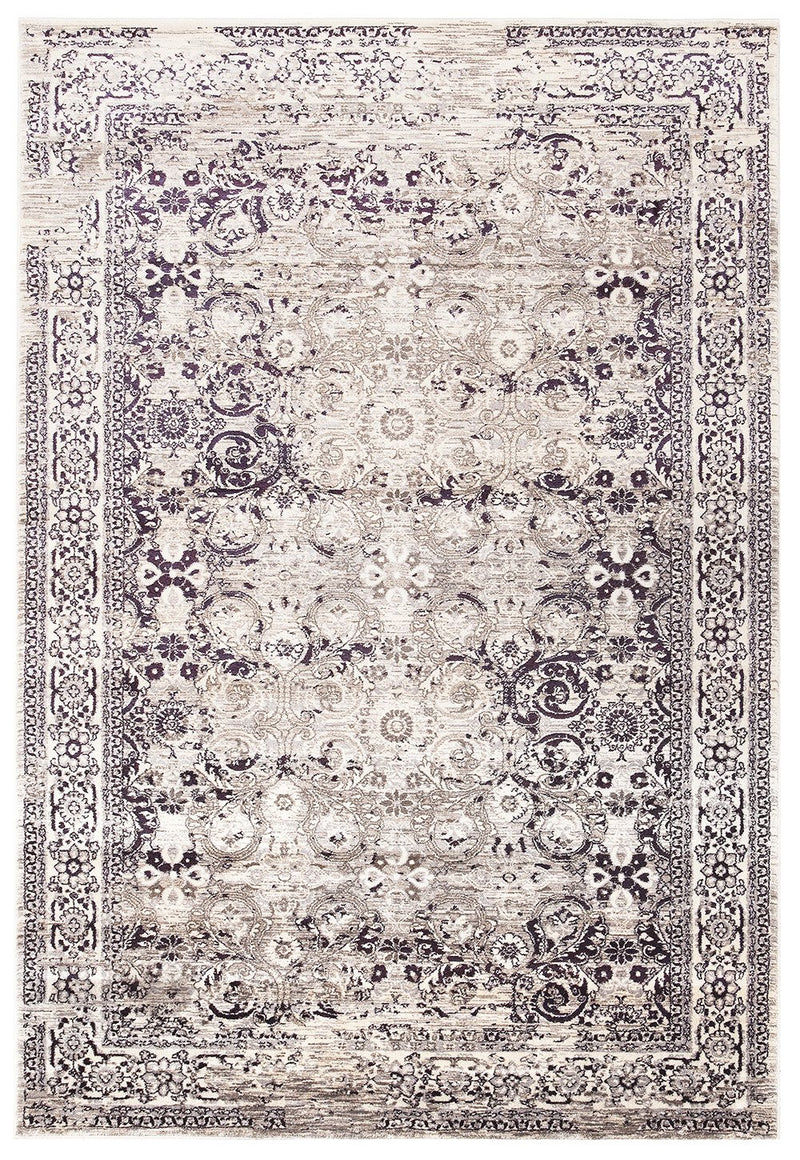 transitional-modern-rug-aubergine-white-grey
