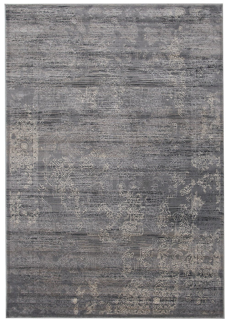 transitional-modern-traditional-rug-grey-charcoal-ivory