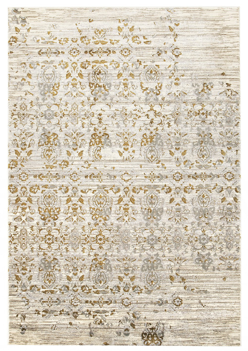 stunning-transitional-traditional-modern-rug-beige-antique-gold