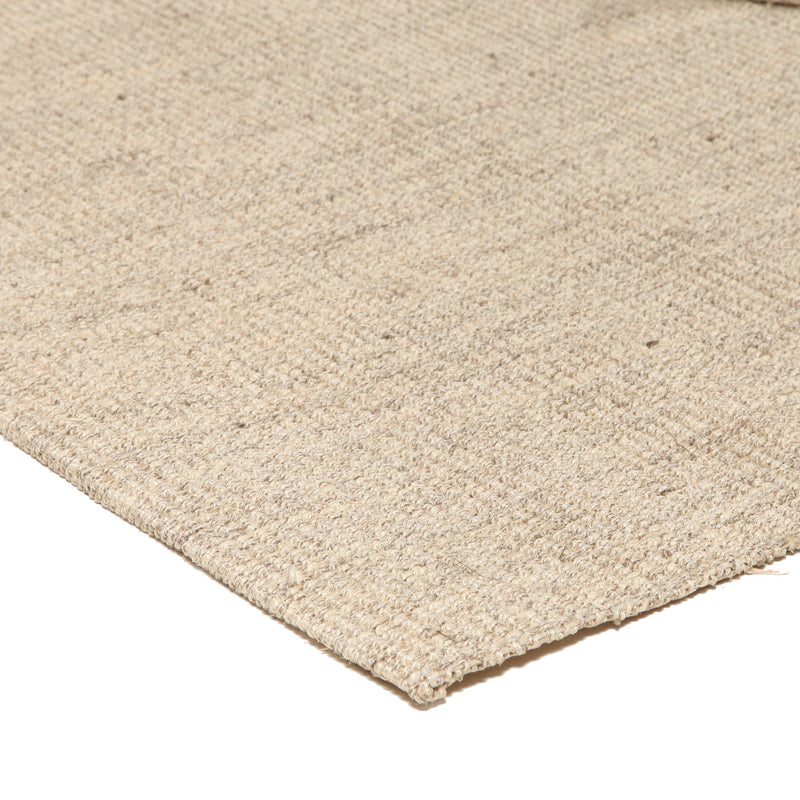 Boucle Marble Rug - MaddieBelle