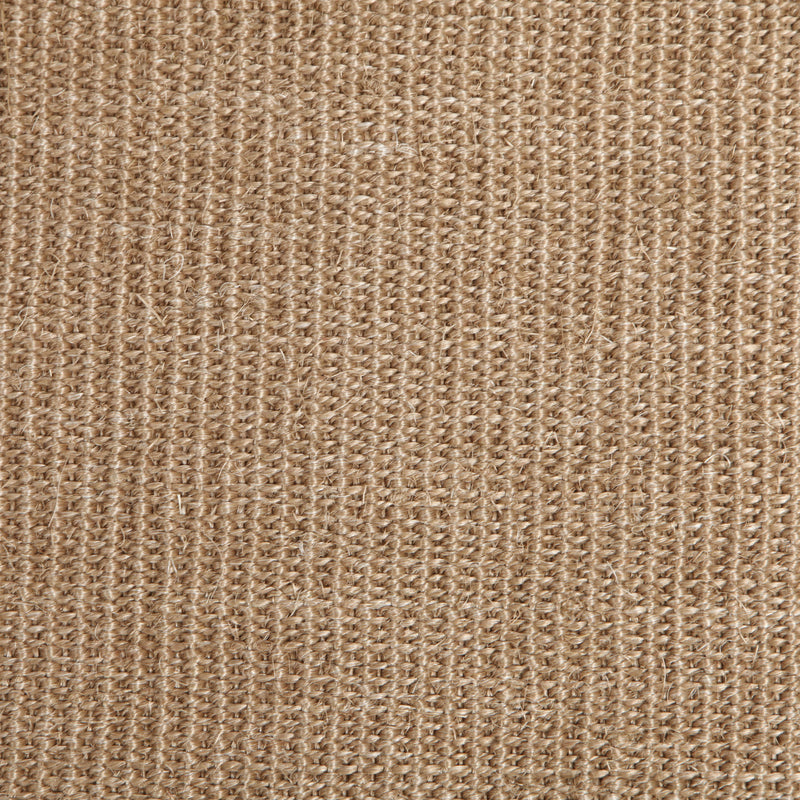 Boucle Sand Rug - MaddieBelle