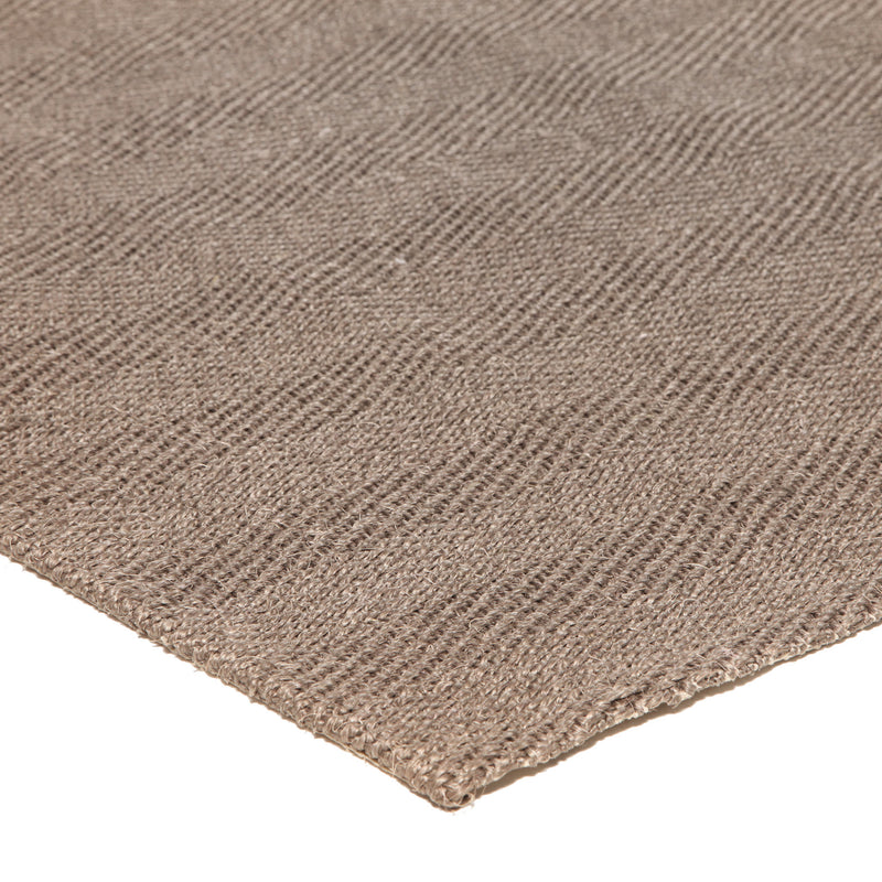 natural-sisal-rug-herringbone-brown