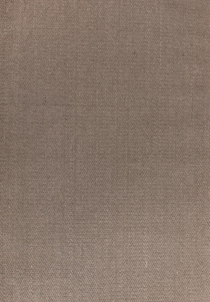 natural-sisal-rug-herringbone-grey