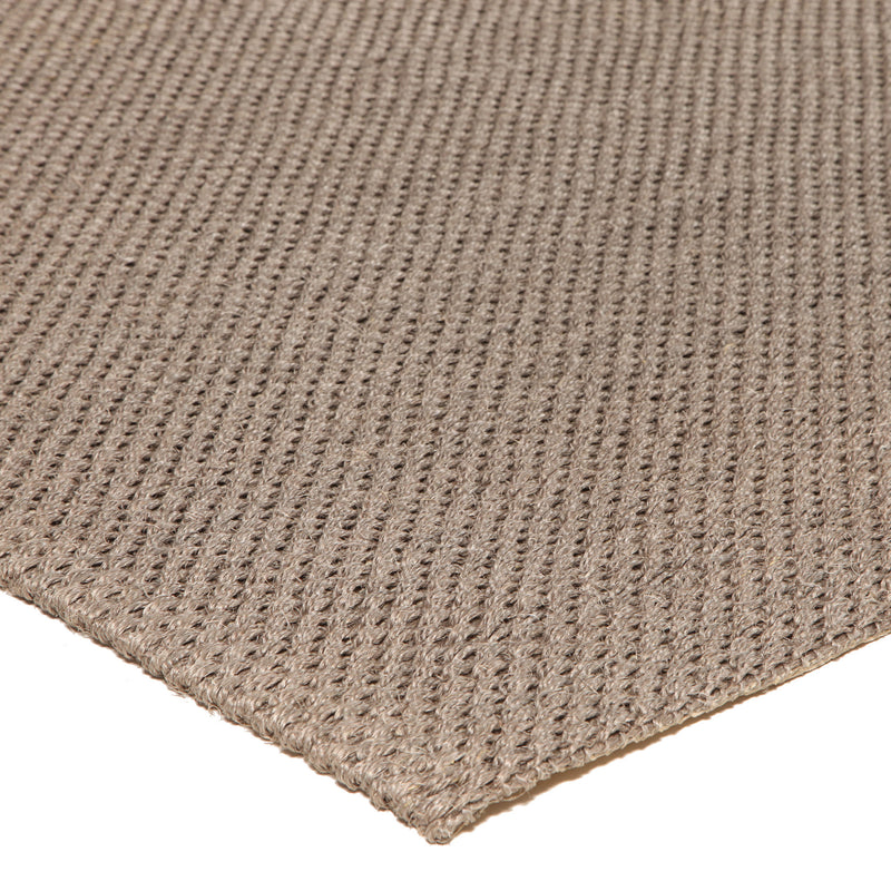 Tiger Eye Grey Rug