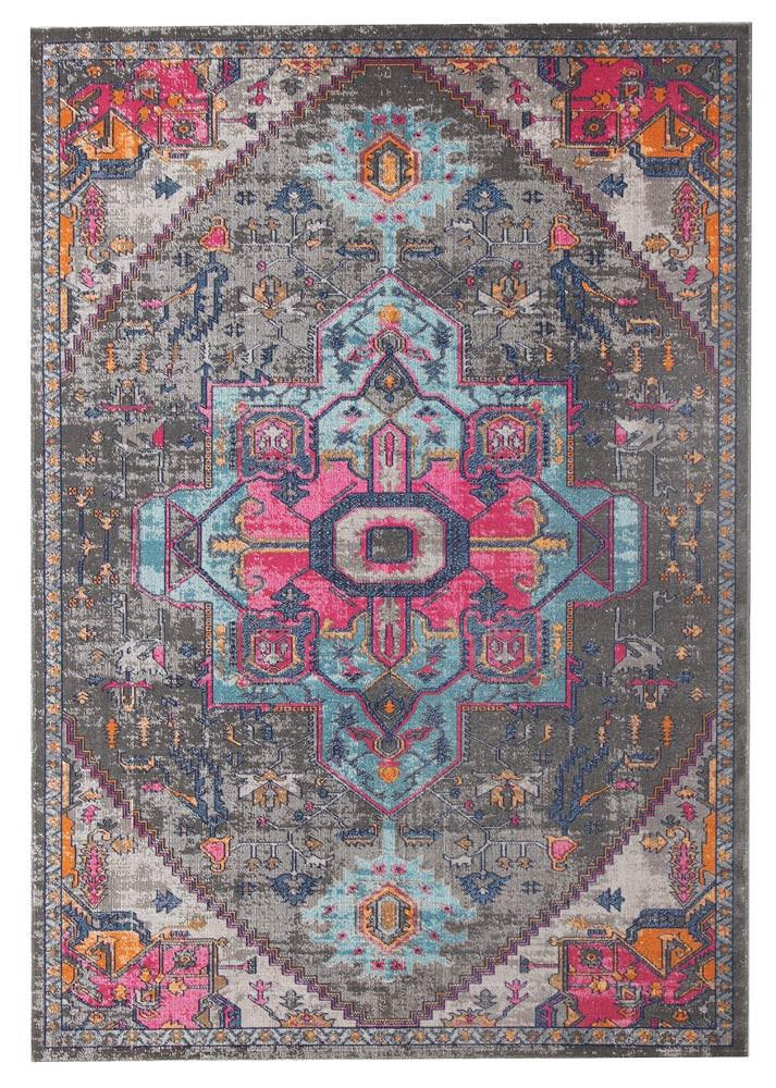 modern-grey-boho-tribal-rug