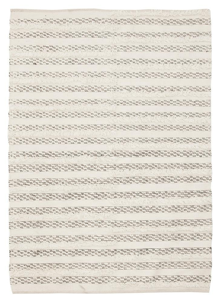fusion-mingle-boho-wool-cotton-skandi-modern-tribal-ivory-rug