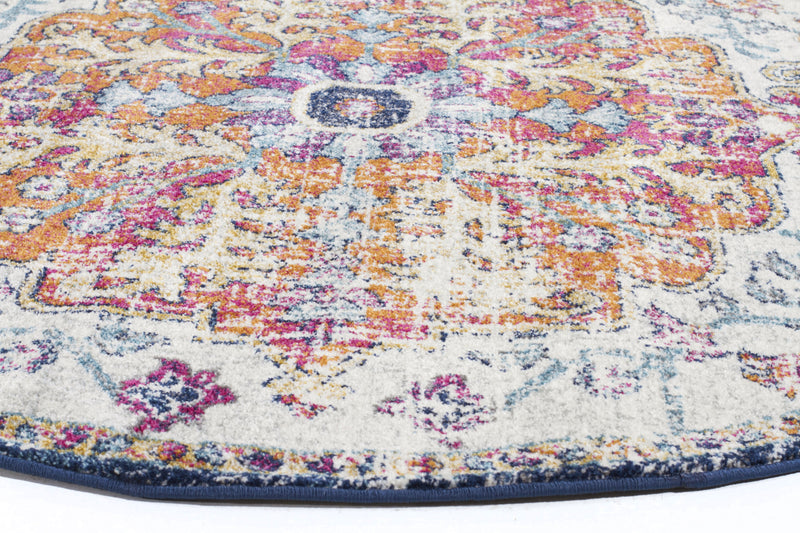 traditional-white-round-multi-transitional-rug-modern