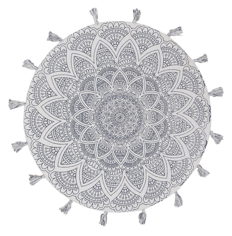 snowflake-cotton-printed-braided-round-boho-tribal-white-rug