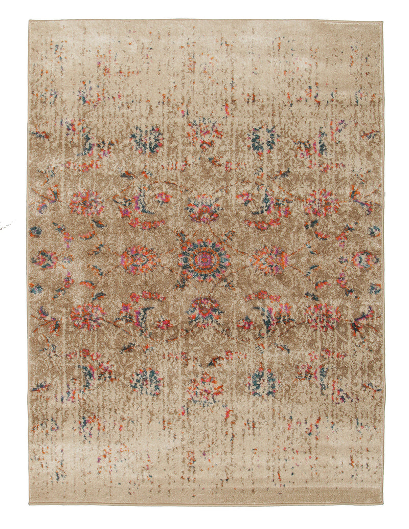 traditional-rug-multi-modern